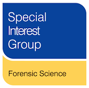 SIG Forensic Science