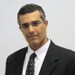 Yuval Ben Moshe